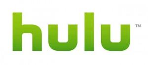 Hulu in Nederland kijken - VPNVergelijken.com