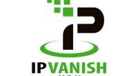 IPVanish is een betrouwbare speler op de markt uit de Verenigde Staten. Deze VPN aanbieder heeft een solide reputatie opgebouwd en is de moeite waard om te overwegen wanneer je […]
