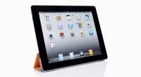 Je kan ook op je iPad gebruikmaken van diverse VPN verbindingen. Dit is iets wat deze tablet ook zeker toe zal staan. Op die manier zou je anoniem kunnen surfen […]