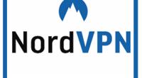 Prijzen en abonnementen NordVPN Bij NordVPN heb je de keuze uit drie soorten abonnementen. De prijs ligt met een maandabonnement net iets boven het gemiddelde van 11,95 dollar voor een […]