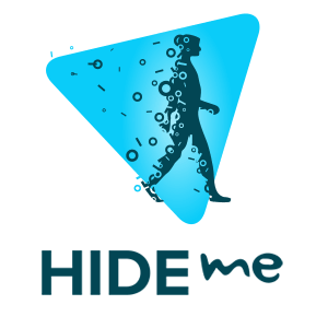 Hide.me gratis VPN trial