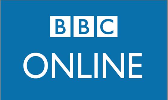 bbconlinelogo