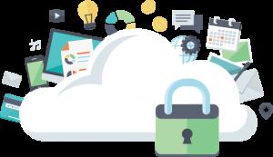IPvanish review veiligheid