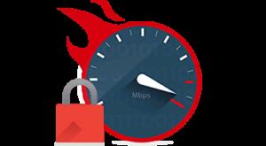 Express VPN Super veilig, Super snel