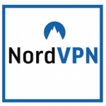 NordVPN Review Logo
