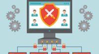 De zeven grootste voordelen van een VPN VPN's zijn een welbekende en vertrouwde tool voor het waarborgen van je privacy op het internet. Wat kun je eigenlijk allemaal doen met […]