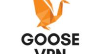 Ons Oordeel over GOOSE VPN: Snelheid – 8.5/10 Gebruiksvriendelijkheid – 8,8/10 Klantenservice– 9/10 Prijs – 7/10 Betrouwbaarheid – 8.1/10 Totaal score: 8.3 Samenvatting: Netflix, NPO (Uitzending) Gemist en downloaden werkt […]